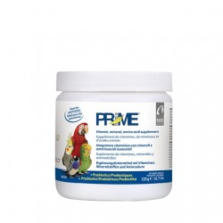 مکمل مولتی ویتامین 320 گرمی